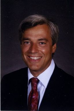 Prof Bornstein2006.jpg