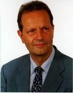 <b>...</b> das Universitätsklinikum Carl <b>Gustav Carus</b> Dresden und die Medizinische <b>...</b> - mini