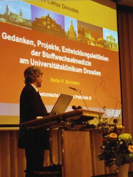 Symposium 07_3.jpg