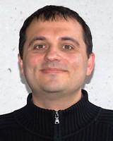 Vladimir_Todorov.jpg