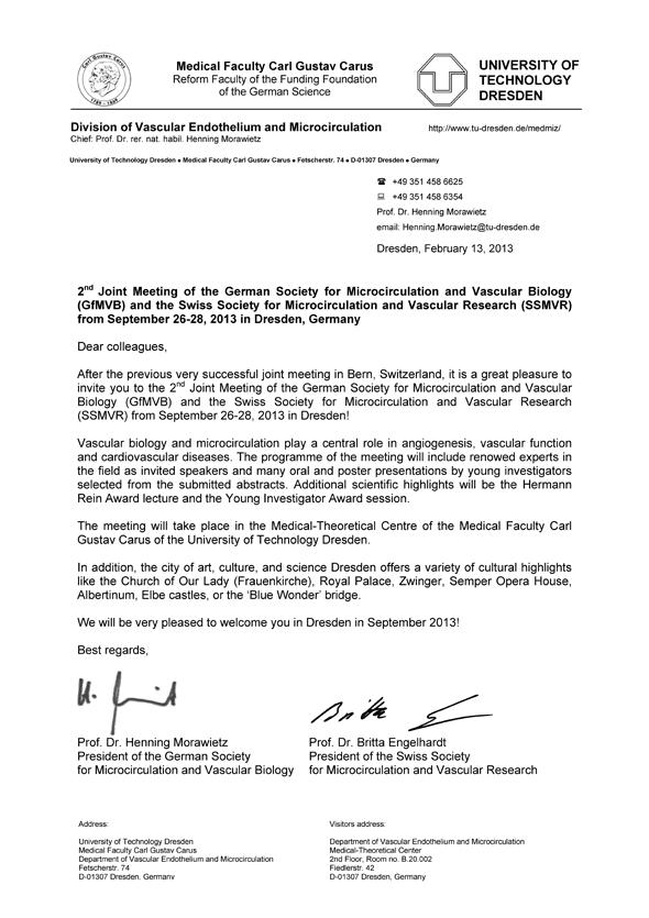 Invitation_letter_GfMVB-SSMVR_2013.png