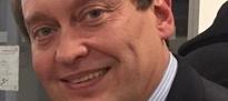 PD Dr. rer. nat. habil. Christian G. Ziegler