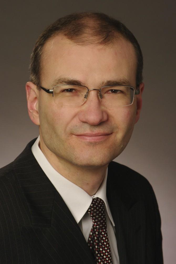 Prof.Morawietz
