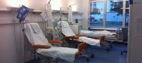 Behandlungsraum1