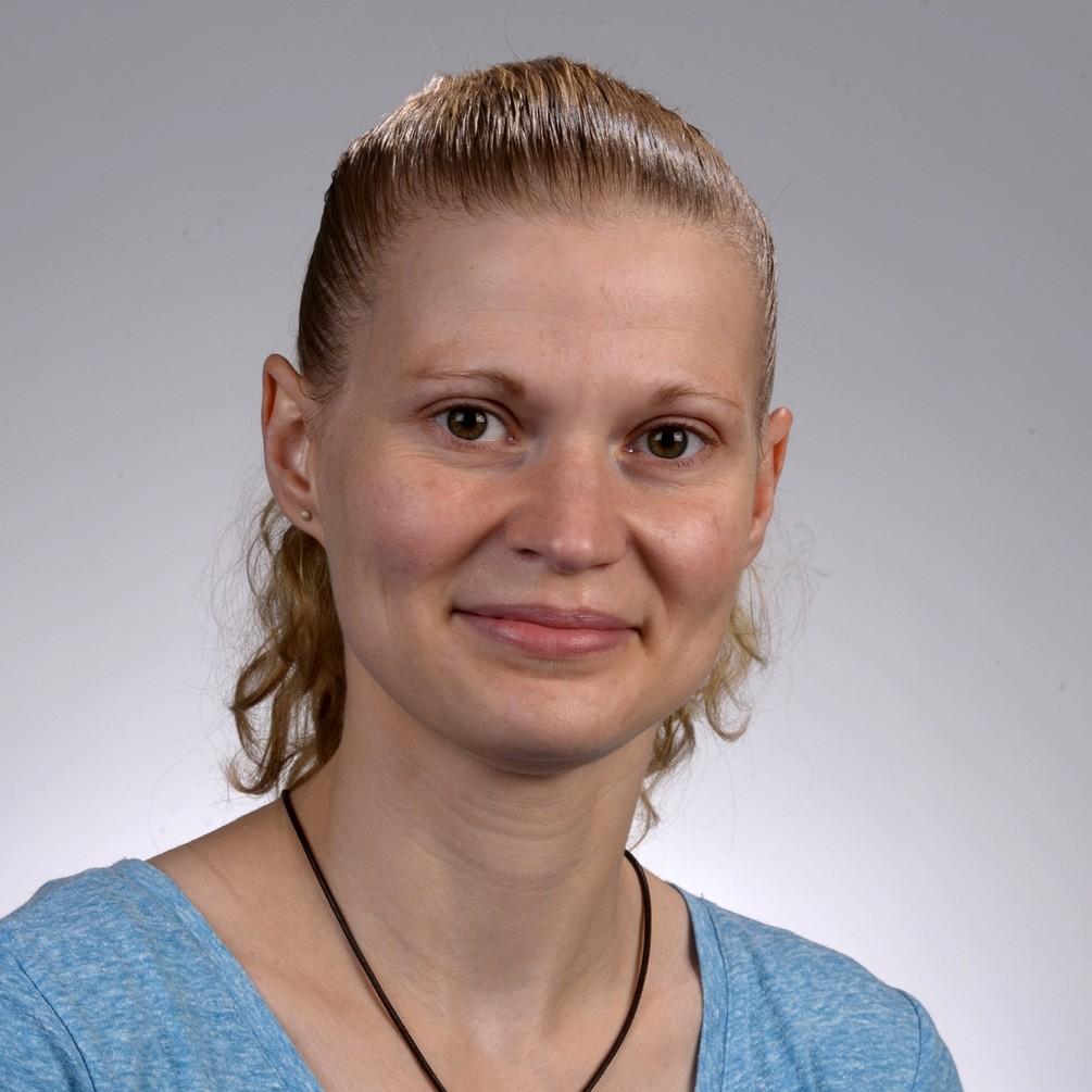 Fischer Kathleen 15-1001a.jpg