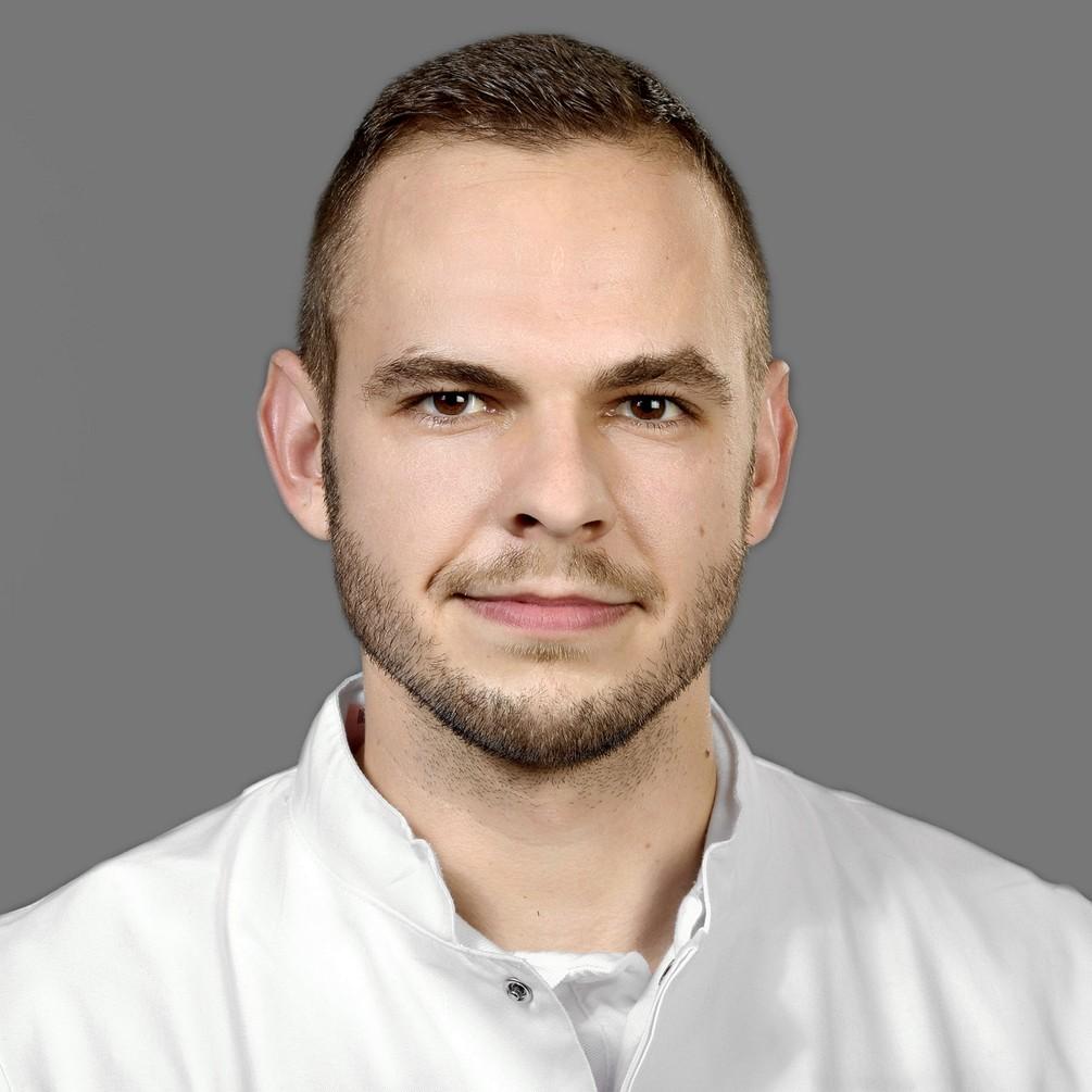 Latk-Markus-WEB.jpg