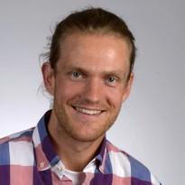 Dr. <b>Julian Stumpf</b> - 1acc9f4d-ad84-4eaf-ae7f-b1c1e469d4d1