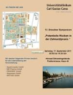 13. Symposium
