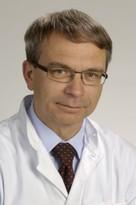 Prof.Dr.med.Dr.med.dent. G. Lauer
