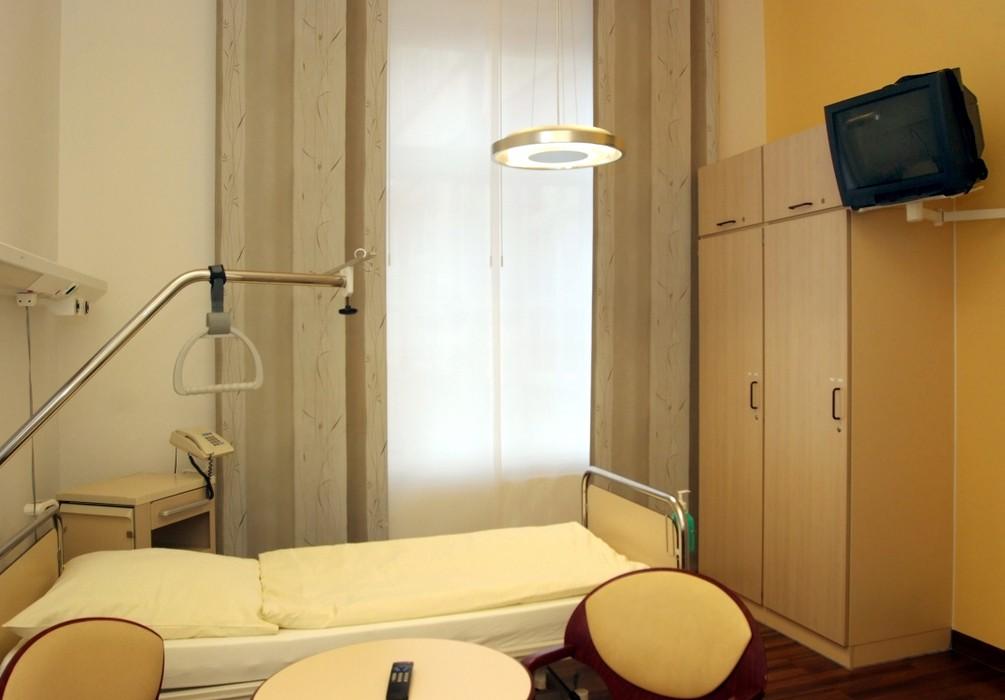 Patientenzimmer2