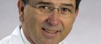 Prof. Dr.med.habil. Dr.med.dent. Uwe Eckelt