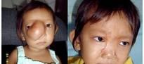 Kambodscha3