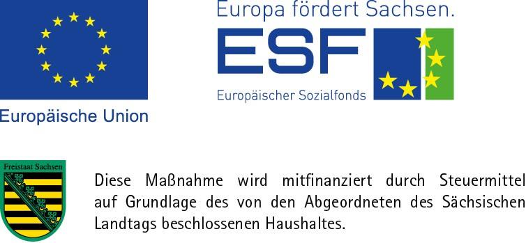 ESF-Sachsen_hoch