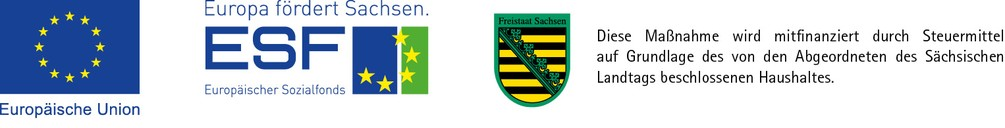 ESF-Sachsen_quer