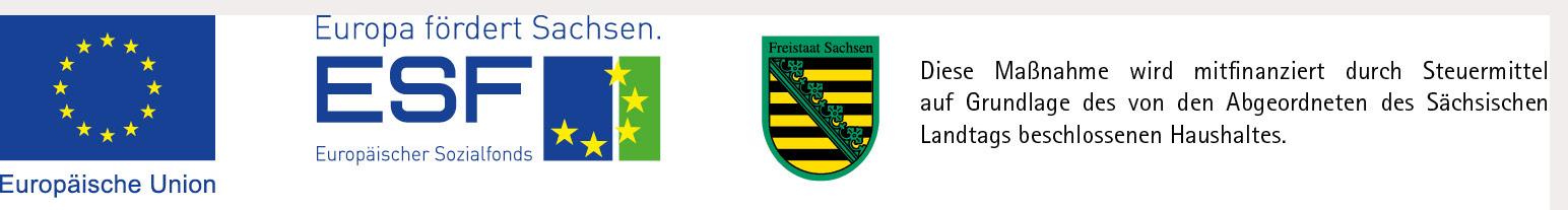 ESF_Sachsen_Kombi_quer_neu