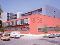 Haus59