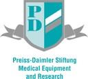 Preiss-Daimler-Stiftung
