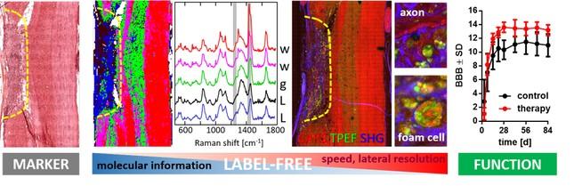 Spektroskopie1