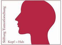 Stiftung Tumorforschung Kopf-Hals