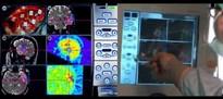 Neuronavigation/Brain mapping