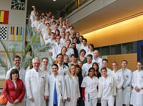 Klinikfoto2014