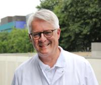 Prof. Dr. med. H. Reichmann