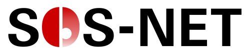 SOS-NET-Logo.gif