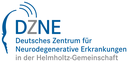 dzne_log.png