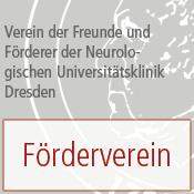 neu_foerderverein.png