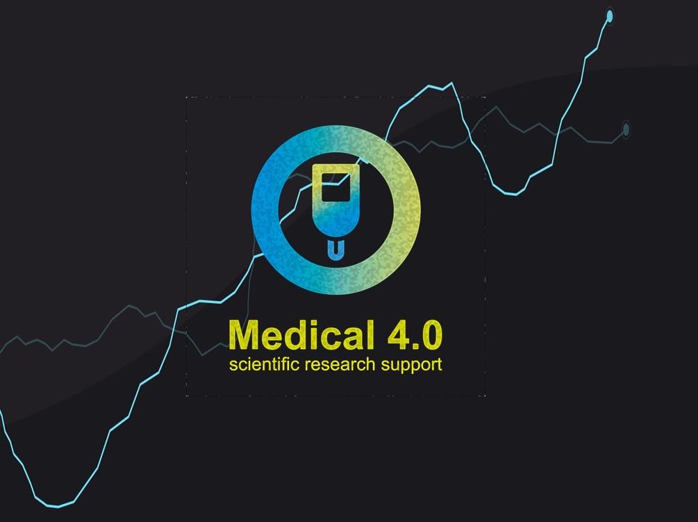 Medical 4.0