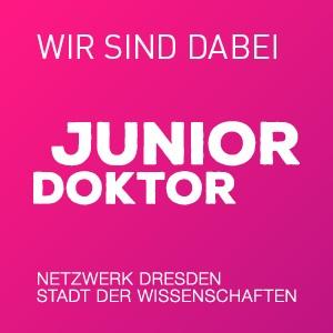 Juniordoktor.jpg
