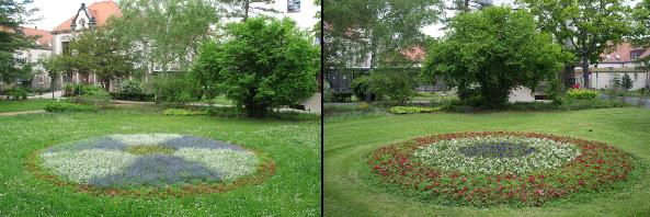 garten-2013-2014-klein.png
