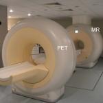 PET_MR_HZDR-150x150.jpg