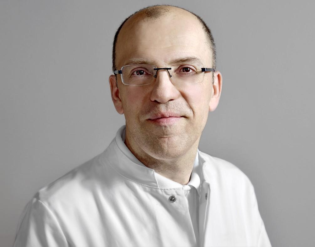 ukd-ouc-lützner-jörg-prof-dr-med-www.jpg
