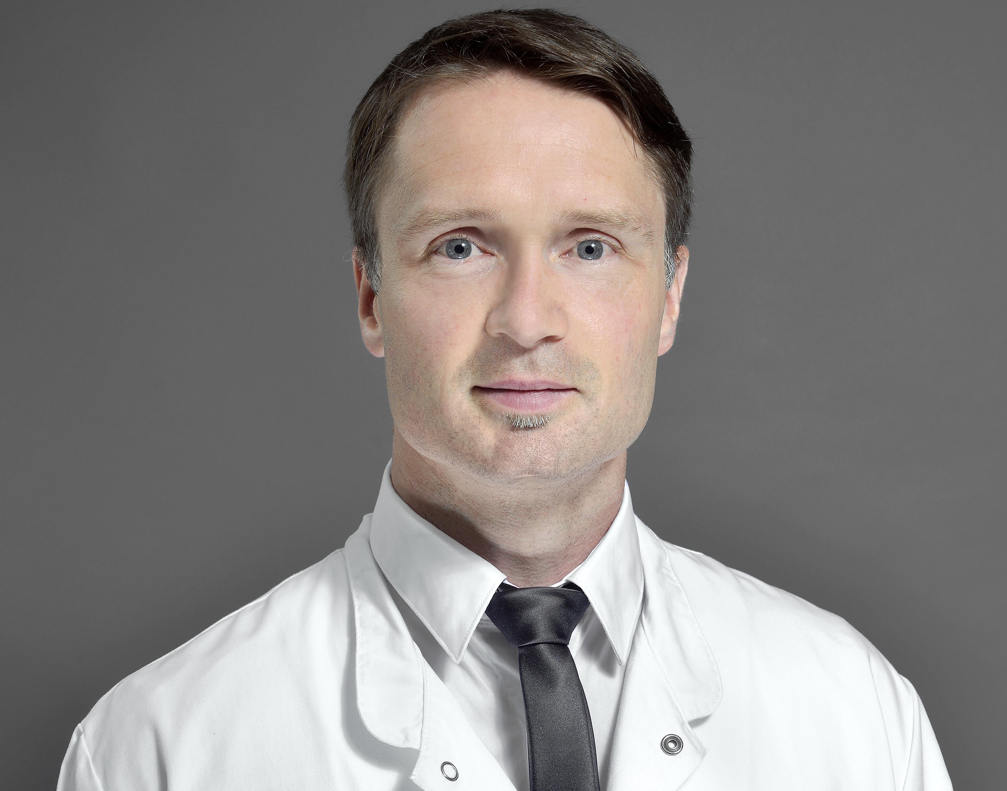 ukd ouc nowotny jörg, dr. med.  (2).jpg