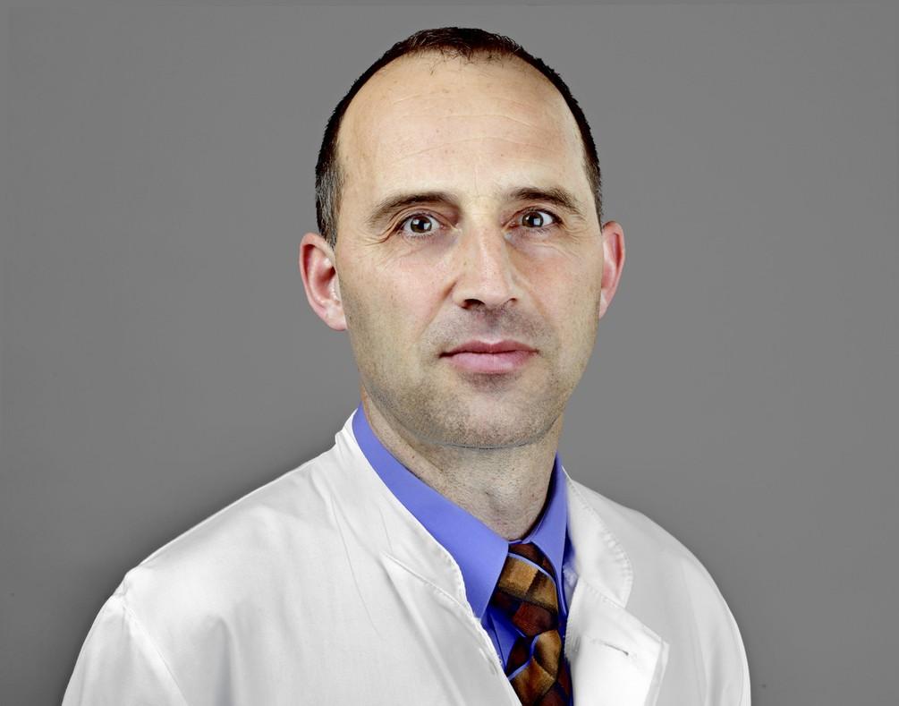 ukd-ouc-oa-dr-med-hartmann-net.jpg