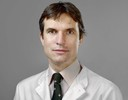 ukd-ouc-prof-dr-med-rammelt-net.jpg