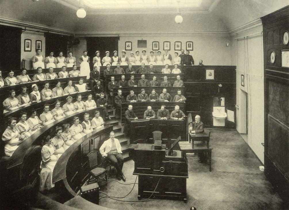 alteKlinikHoersaal.jpg