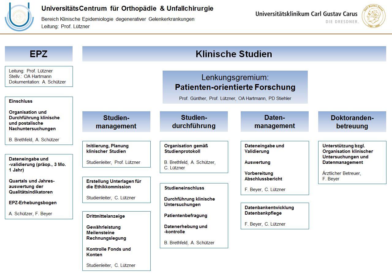 Organigramm_Epidemiologie_EPZ.jpg
