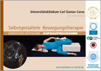 OUC_Uebung_Hueftendoprothese_Aufbau_Titelbild_200px.jpg
