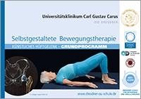OUC_Uebung_Hueftendoprothese_Grund_Titelbild_200px.jpg