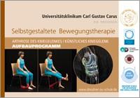 OUC_Uebung_Kniearthrose-kuenstliches-Kniegelenk_Aufbau_Titelbild_200px.jpg