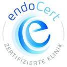 EPZ Logo.jpg
