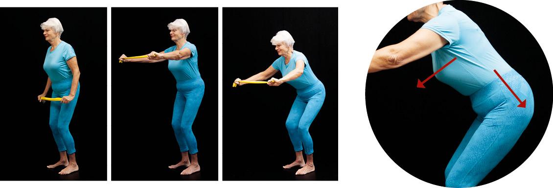 OUC_G09_Kräftigung der Oberschenkelmuskulatur.jpg
