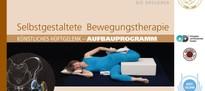 Aufbauprogramm_Hueft-TEP.JPG