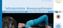 Grundprogramm_Hueft-TEP.JPG
