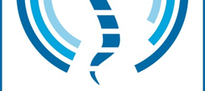 Logo_UniversityComprehensiveSpineCenter.png