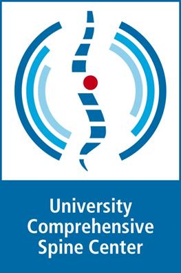 Logo_UniversityComprehensiveSpineCenter.png