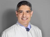 Prof. Dr. med. Adrian Dragu