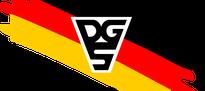Deutscher Gehörlosen Sportverband Logo